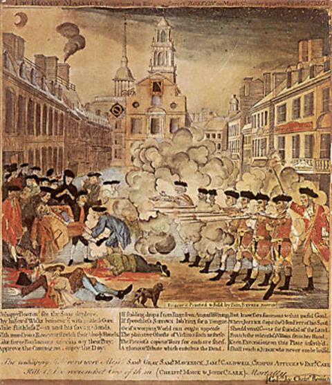 File:Boston Massacre Memorial - IMG 9563.JPG - Wikimedia Commons