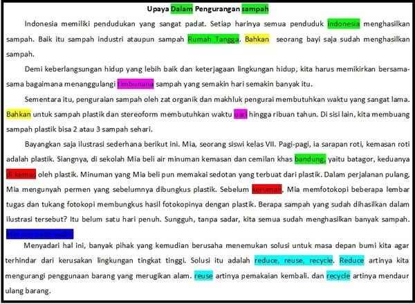 W1siZiIsIjIwMTUvMDYvMTIvMDQvMTkvNDgvMTI5L3RhYmVsLmpwZyJdLFsicCIsInRodW1iIiwiNjAweFx1MDAzZSIse31dLFsicCIsImNvbnZlcnQiLCItY29sb3JzcGFjZSBzUkdCIC1zdHJpcCIseyJmb3JtYXQiOiJqcGcifV1d Menyunting Teks Menggunakan Pilihan Kata, Kalimat Efektif, dan Wacana