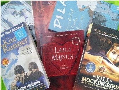 W1siZiIsIjIwMTUvMDcvMzAvMDIvMDIvMzAvOTMwL25vdmVsLmpwZyJdLFsicCIsInRodW1iIiwiNjAweFx1MDAzZSIse31dLFsicCIsImNvbnZlcnQiLCItY29sb3JzcGFjZSBzUkdCIC1zdHJpcCIseyJmb3JtYXQiOiJqcGcifV1d Menanggapi Pembacaan Novel