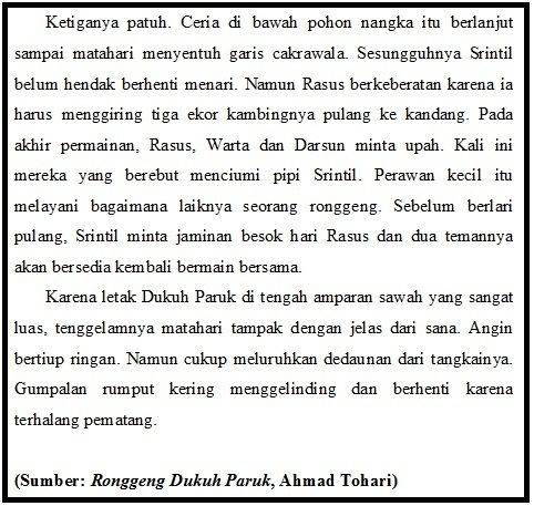 W1siZiIsIjIwMTUvMDgvMDcvMDMvMDEvMTcvODE5L2xlc3Nvbi5qcGciXSxbInAiLCJ0aHVtYiIsIjYwMHhcdTAwM2UiLHt9XSxbInAiLCJjb252ZXJ0IiwiLWNvbG9yc3BhY2Ugc1JHQiAtc3RyaXAiLHsiZm9ybWF0IjoianBnIn1dXQ Menganalisis Unsur Intrinsik Novel Indonesia dan Novel Terjemahan